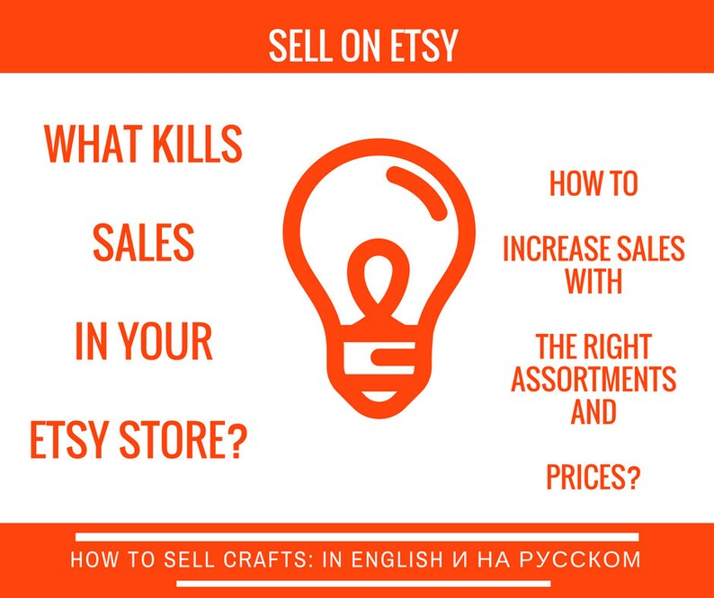 e3dda37d163ab Sell on Etsy Etsy Shop help Etsy business Etsy store New seller Selling on  etsy Etsy shop help Seller guide Etsy seller guide