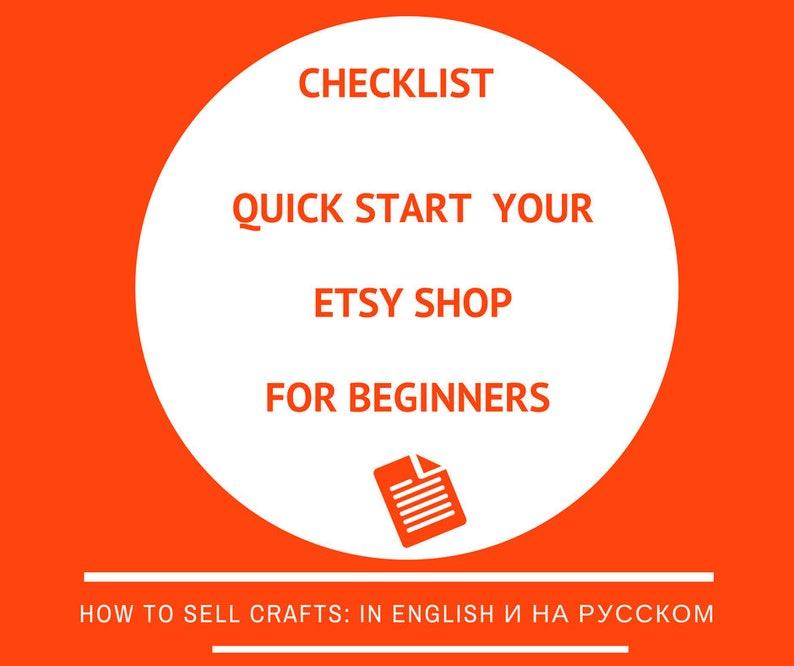 91d902d91fd34 Seller guide for new seller Starting etsy shop New seller Etsy shop How to  sell on etsy Shophelp Help for beginners Instant Download