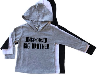 8f3e59a27 Big brother sweater