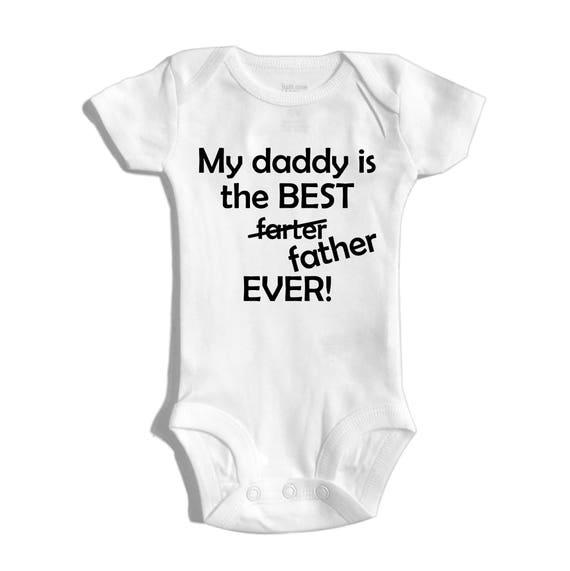Bester Papa Väter Immer Shirt Vatertagsgeschenk Vatertag Erste Tag 1 Vatertag Neue Papa Geschenk Papa Und Baby Passende Shirts