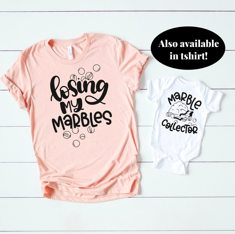 55a22ae1ce Mommy and me shirts boy Matching outfits Mom and baby