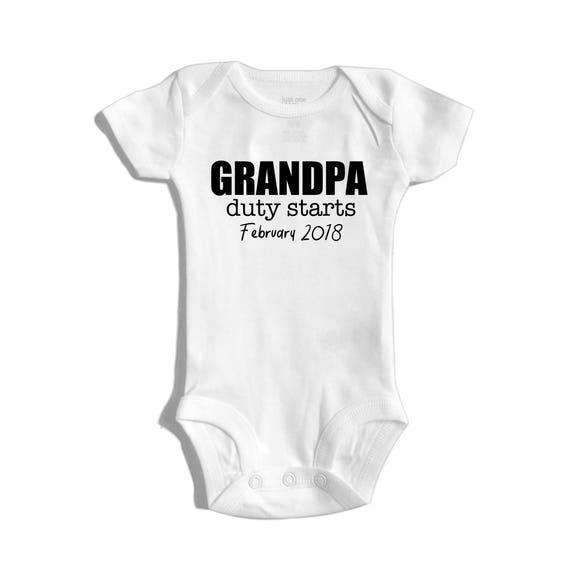 Vaderdag Zwangerschap Aankondiging Zwangerschap Openbaren Aan Opa Zwangerschap Onthullen Aan Ouders Vaders Dag Verrassing Opa Worden