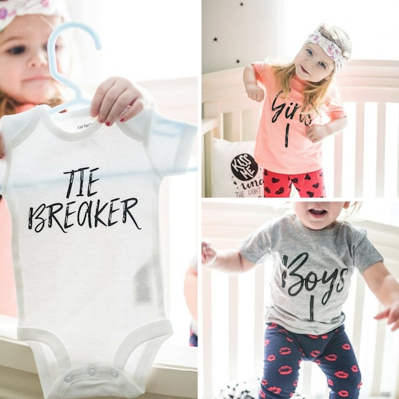 3rd pregnancy announcement big brother again big sister etsy