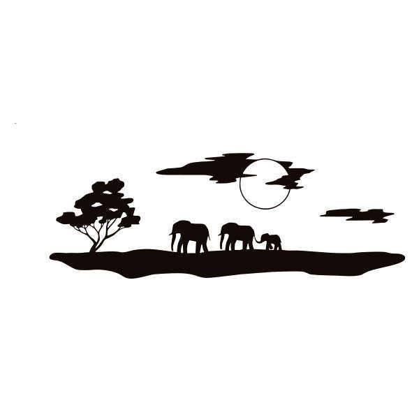 The Growlers vinyl decal sticker for Car//Truck Window Rock Music mac computer