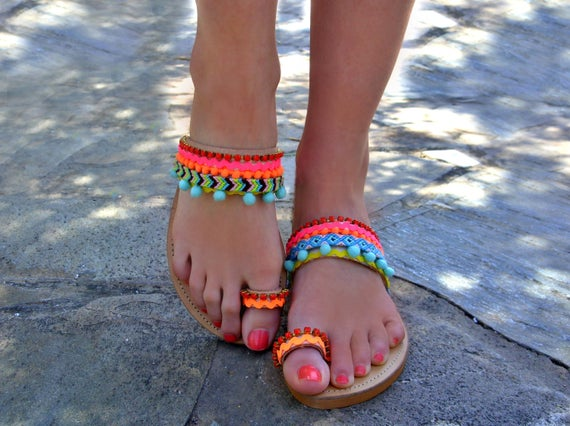 fae78c19ae608d FREE SHIPPING Sandals
