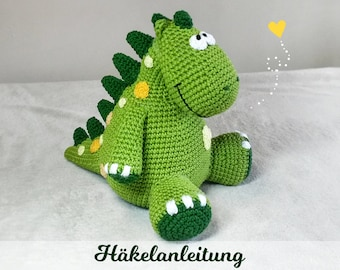 Crocheting Etsy