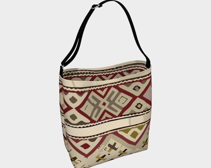 Moroccan bag vintage berber inspiration bohemian design