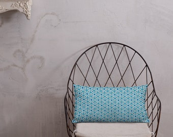 Premium Moroccan Pillow style