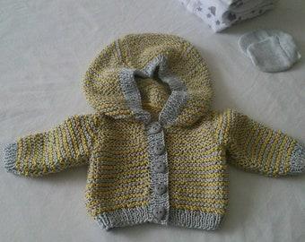 a0e45c85a Newborn hoodies