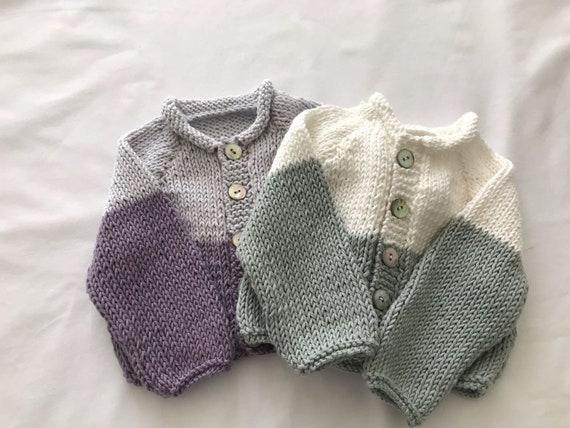 56697c4310c6 cotton hand | Etsy