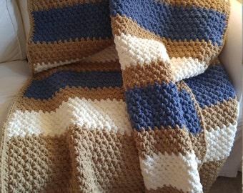 Hibernation Blanket - Large -  7ft x 5ft