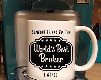 broker real estate broker stock broker stockbroker mortgage broker shadow broker day trader stack money real estate agent