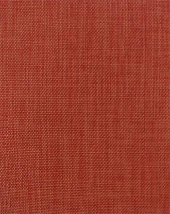 Tissu d'ameublement, tissu, tissu toscan, comme tissu de de lin, tissu de tissu jute comme, glissement couverture tissu, tissu par yard 35688d