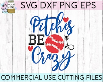 Distressed Baseball Flag Svg Dxf Eps Png Files For Cutting