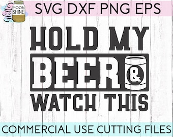 Dad Joke Champion Svg Eps Dxf Png Files For Cutting Machines Etsy