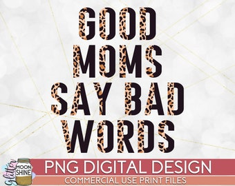 Let/'s Rob A Bank Png Good Girls Png Files   Good Girls Png Png Files For Sublimation Good Girls Sublimation Designs Downloads