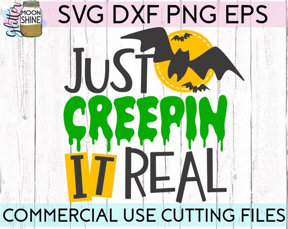 25+ Just Here For The Ghouls Svg Png Dxf Eps Cutting Files PNG