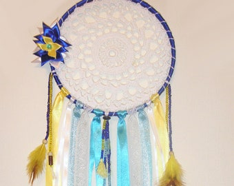 Dream catcher , Dreams Wall Hanging, Home Decor