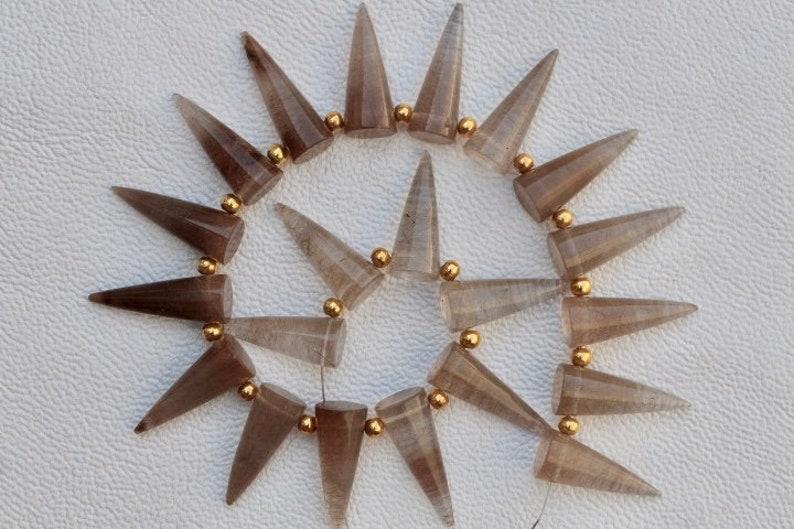 50pcs 11x38mm Rhodium Plated Brass Bobby Pin,hair pin C3416