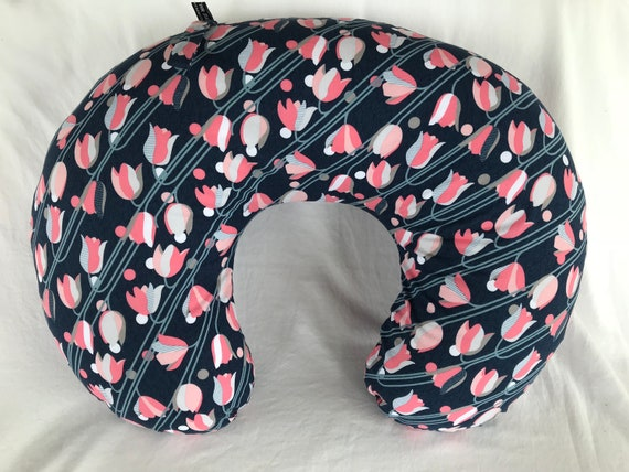 Boppy Pillow Slipcover Nursing Pillow
