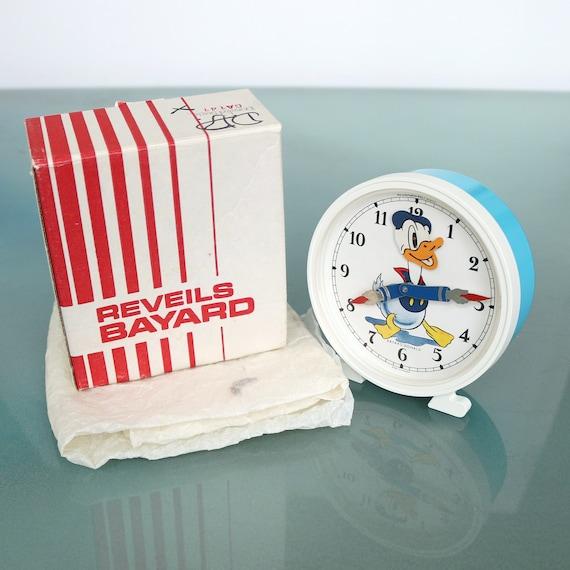 orologi di perdita di peso polares