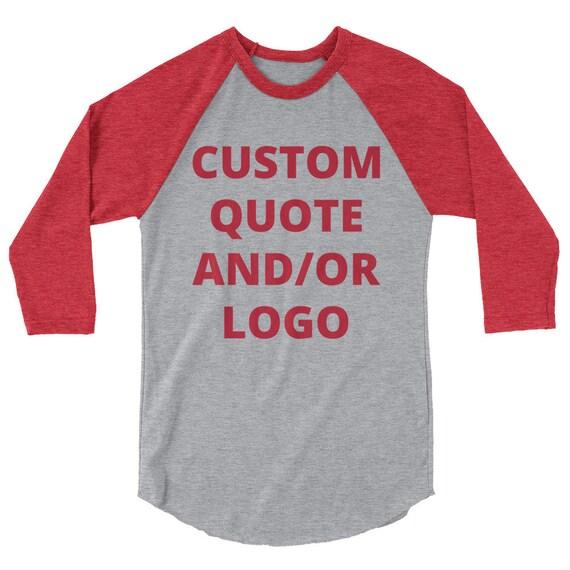 Quote Away from Keyboard Art Deco Gift Fashion Long Sleeve Top Raglan T-Shirt Cloth