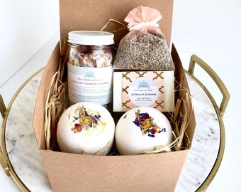 xmas gift for friends hostess gift christmas hostess gift bridal shower bath salt sore muscle mom gifts from friend best friend gifts