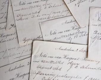 papierpaperpapir