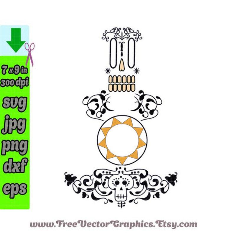 Vector Coco clipart Disney Svg Cutting File Coco guitar ornament cartoon  svg files for cricut svg files cutting disney coco svg png clipart