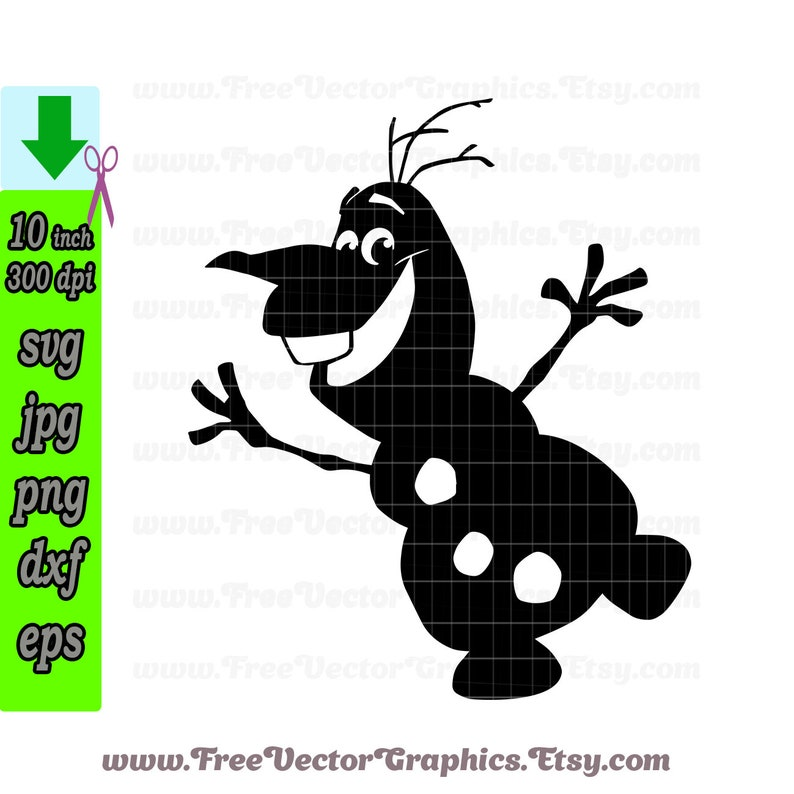 image relating to Disney Silhouette Printable referred to as Free of charge Printable Disney Silhouettes Frozen Image Al