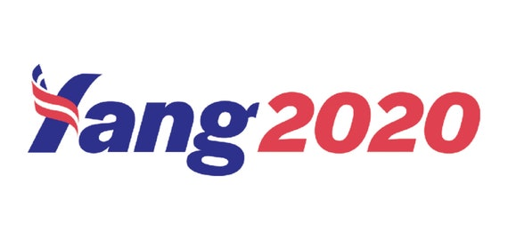 free stickers by mail 2020