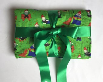 Gifts for New Parent, Fleece Blanket, Rainbow Baby Blanket, Baby Shower Gift, Toddler Blanket, Pram Blanket, Baby Nursery Bedding, Pram Rug
