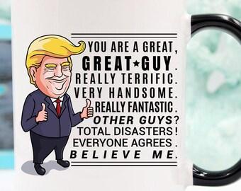 Male Friend Gift Etsy