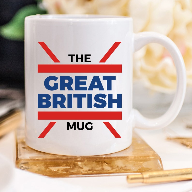 GiftLover IdeaMugs For The British MugFunny Perfect Mug MugsCoffee Great Anglophile Gift Oz British11 0POXn8wk