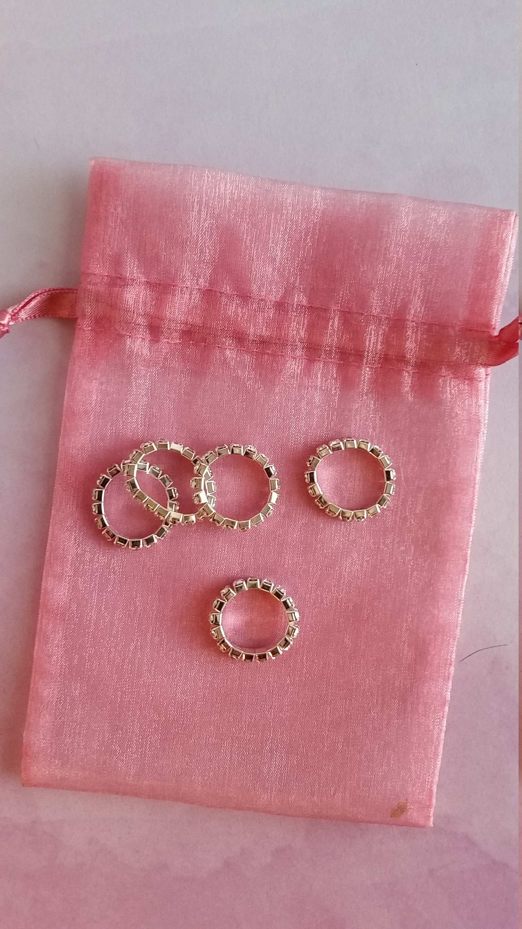 Toe rings & matching Ankle Bracelet/Body Jewelry   Etsy