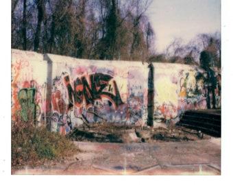 Fort Armistead 5