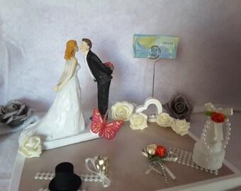 Geschenke Fur Das Brautpaar Etsy De