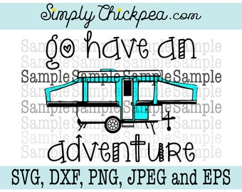 SVG DXF PNG Cutting File Jpeg And Eps