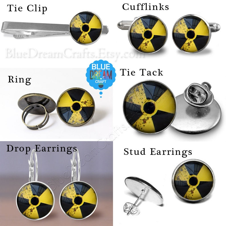 Breaking Bad Cuff links Let/'s Cook Quote Mens Geek Nerd TV Show Cufflinks for Man Personalized Geekery Gift for Men Wedding Cuff link dads