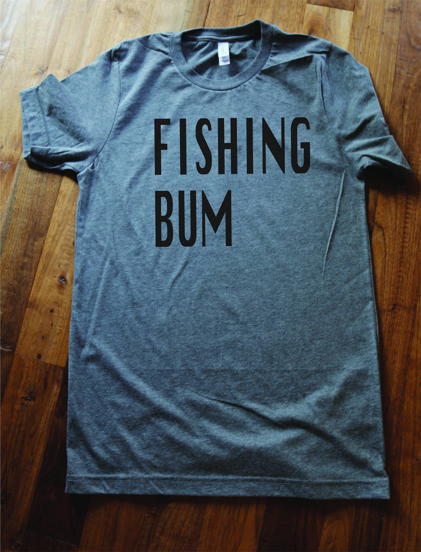 Gifts for him/Boyfriend gift/Fishing/Fishing shirt/Fishing   Etsy