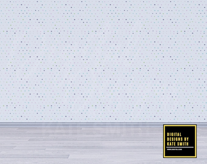 Empty Room Digital Backdrop / Background, Commercial Use for Pre made Backgrounds, High Resolution.