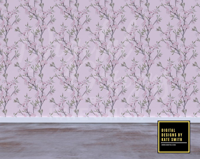 Shabby Chic Empty Room Backdrop / Background, Commercial Use for Pre made Backgrounds, High Resolution, Buy 3 get 1 free.