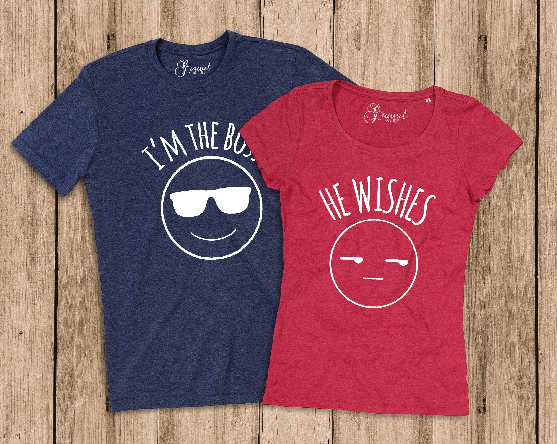 Wholesale Couple Shirts Philippines | Azərbaycan Dillər Universiteti