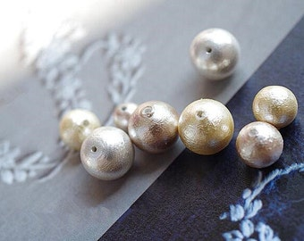 10.5mm 8 Pieces AAA Grade Chocolate Moonstone Fancy Carved Briolettes RB100 Chocolate Moonstone Sea Shell Shape Briolettes