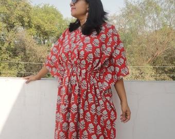 c2f37f06f2 Organic cotton robe