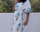 Rayon Kaftan, Cotton Caftan, Long Robe, Cotton Caftan,Maxi Dress, long Kaftan, plus size dress, oversized dress, beach kaftan, sarong