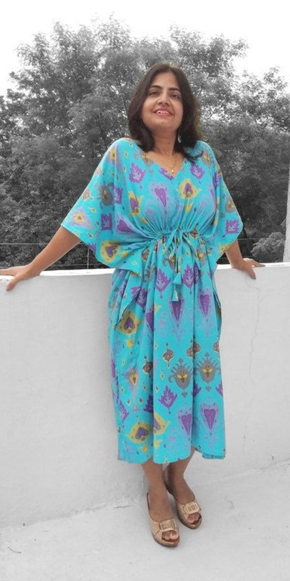 Maternity Hospital Gown Plus Size Maternity Labor And Etsy