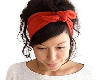 1 Woman Apparel Accessories Headpiece Headwear Headband Kids Hot Sale Rabbit  Ears Bowknot Headband Women 112625a33a05
