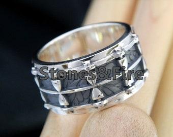 KISS giftmusic giftKISS Braceletmusic jewelry70s Giftmusic giftkiss braceletKISS fan gift70s rock band giftcuff bracelet