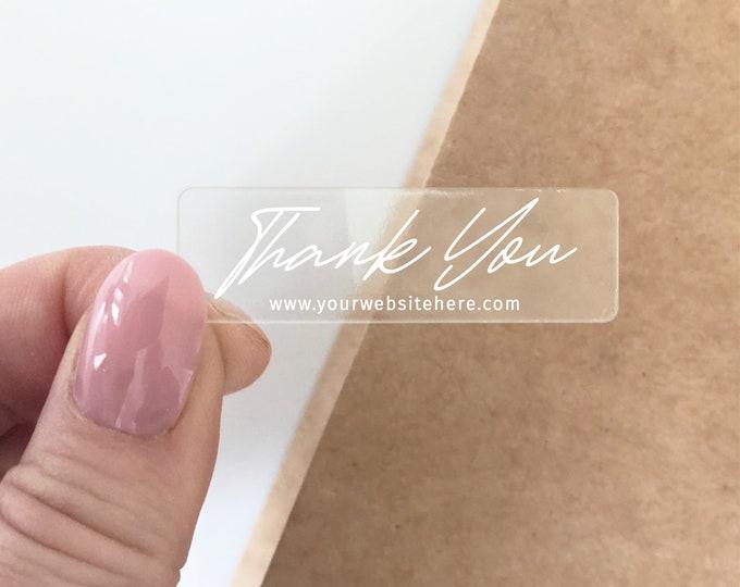 Custom lip gloss balm waterproof cosmetic stickers labels, Lip gloss packaging, Small favor stickers sheet
